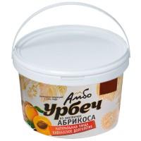 Урбеч Амбо из косточки абрикоса 1 кг.