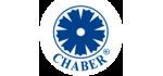 Chaber