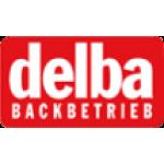 Delba