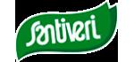 Casa Santiveri